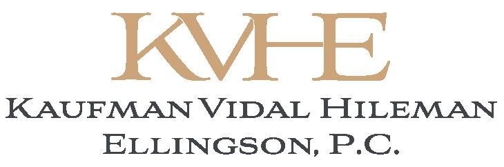 Kaufman Vidal Hileman Ellingson, P.C.
